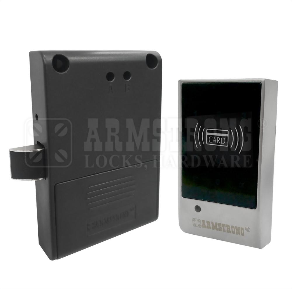 Smart Digital RFID Cabinet Lock -SDWC-004