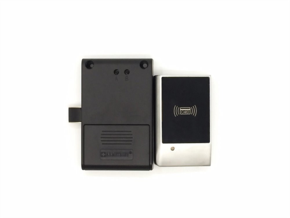 locks with sdws plunger to opening assist cabinet rfid khz lock armstronglock hidden invisible