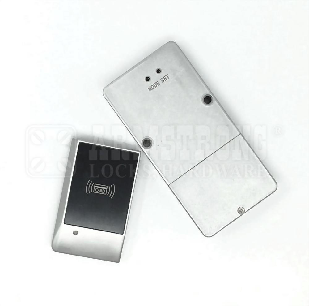 Reinforced Electronic RFID Lock SDWC-MC204