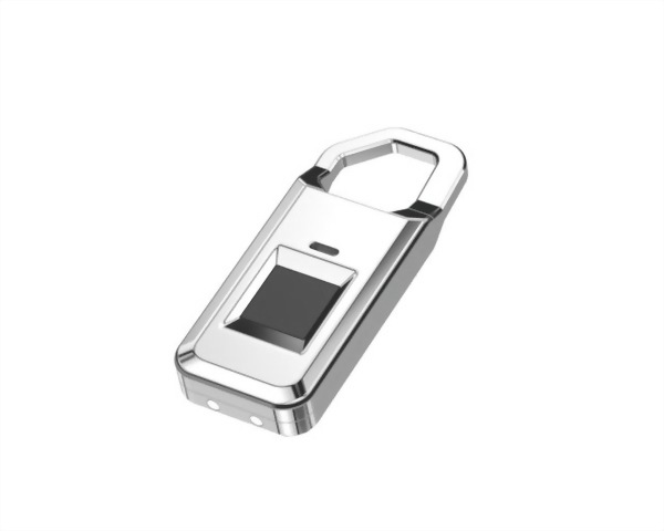 Fingerprint Padlock SDFP-001 2