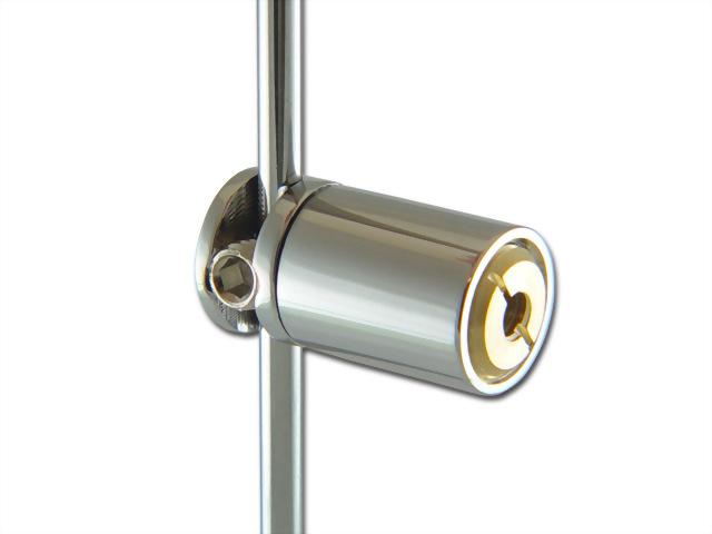 Rod Display 4300-18