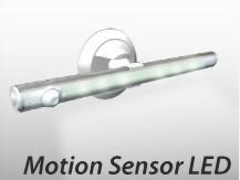 Motion Sensor LED