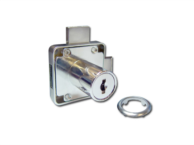 Double Door Drawer Lock 513 series