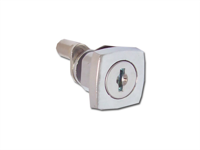 Filing Cabinet Lock for Steel Furniture 201
