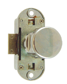Zinc Alloy-Armstrong Brand ROTATING BAR LOCK SERIES WITH HANDLE 702-1003P 1