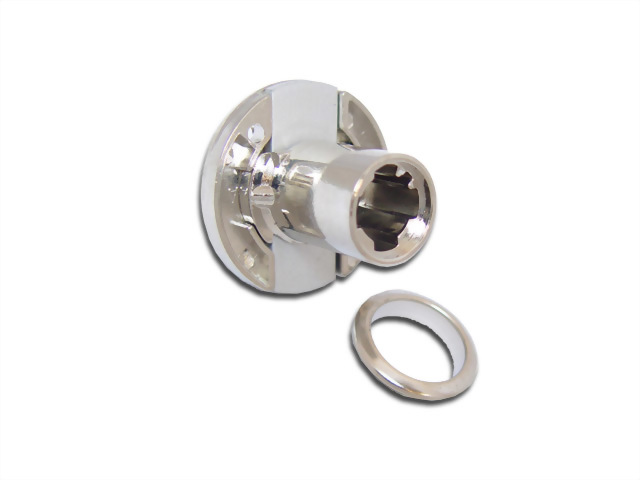 Removable Cylinder Lock 8125