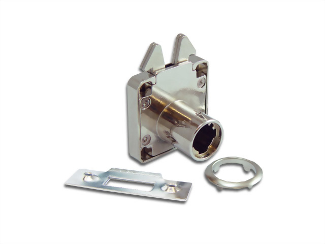 Removable Cylinder Lock 8859