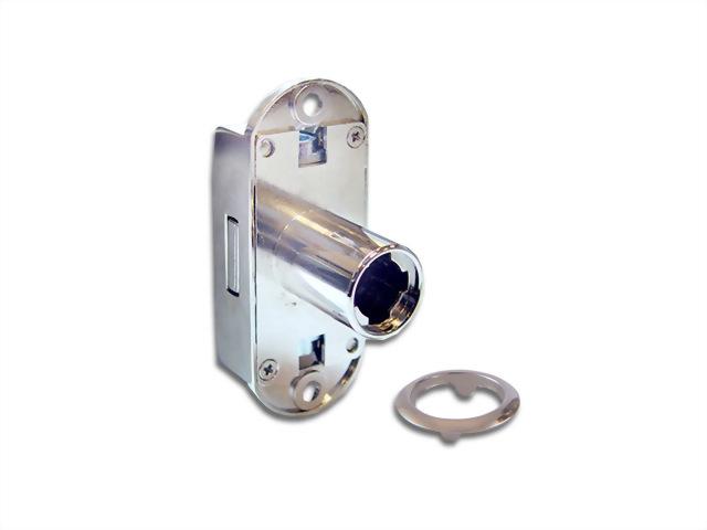 Removable Cylinder Lock 8900