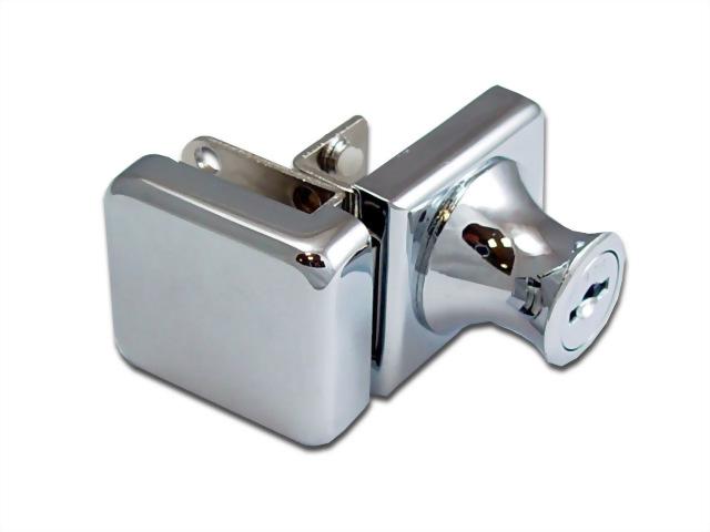Cabinet Locks 407-3