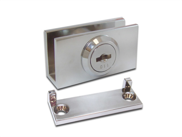 Cabinet Locks 410-5