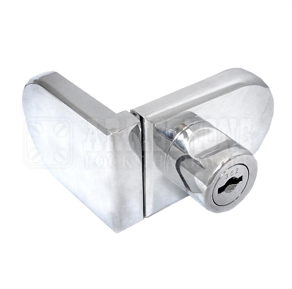 UV Bonding Lock uv-408i