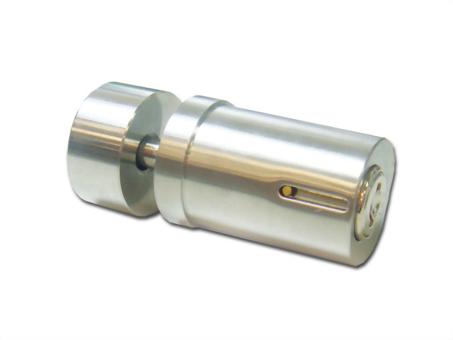 UV Bonding Lock uv-4108d