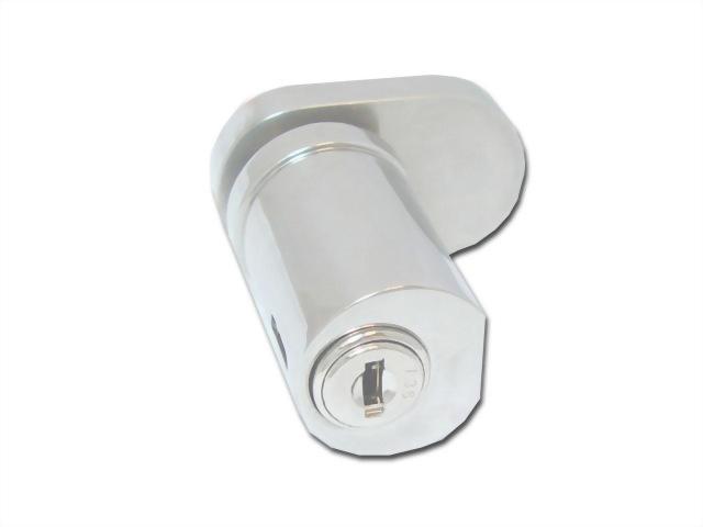 UV Bonding Lock uv-4108i