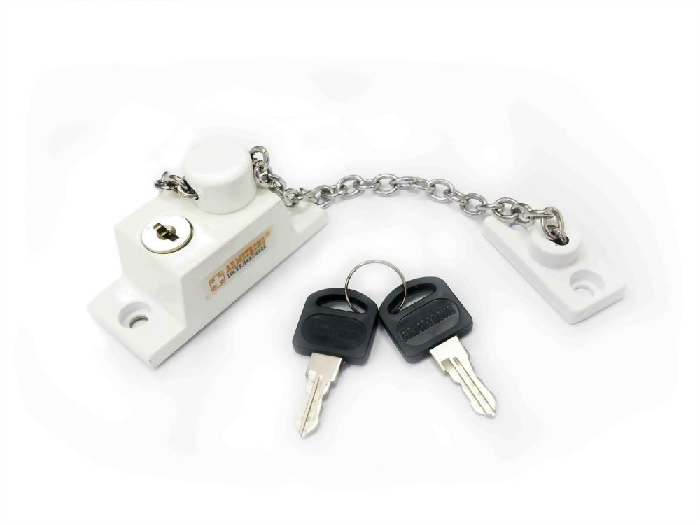 Window Lock wh311-c