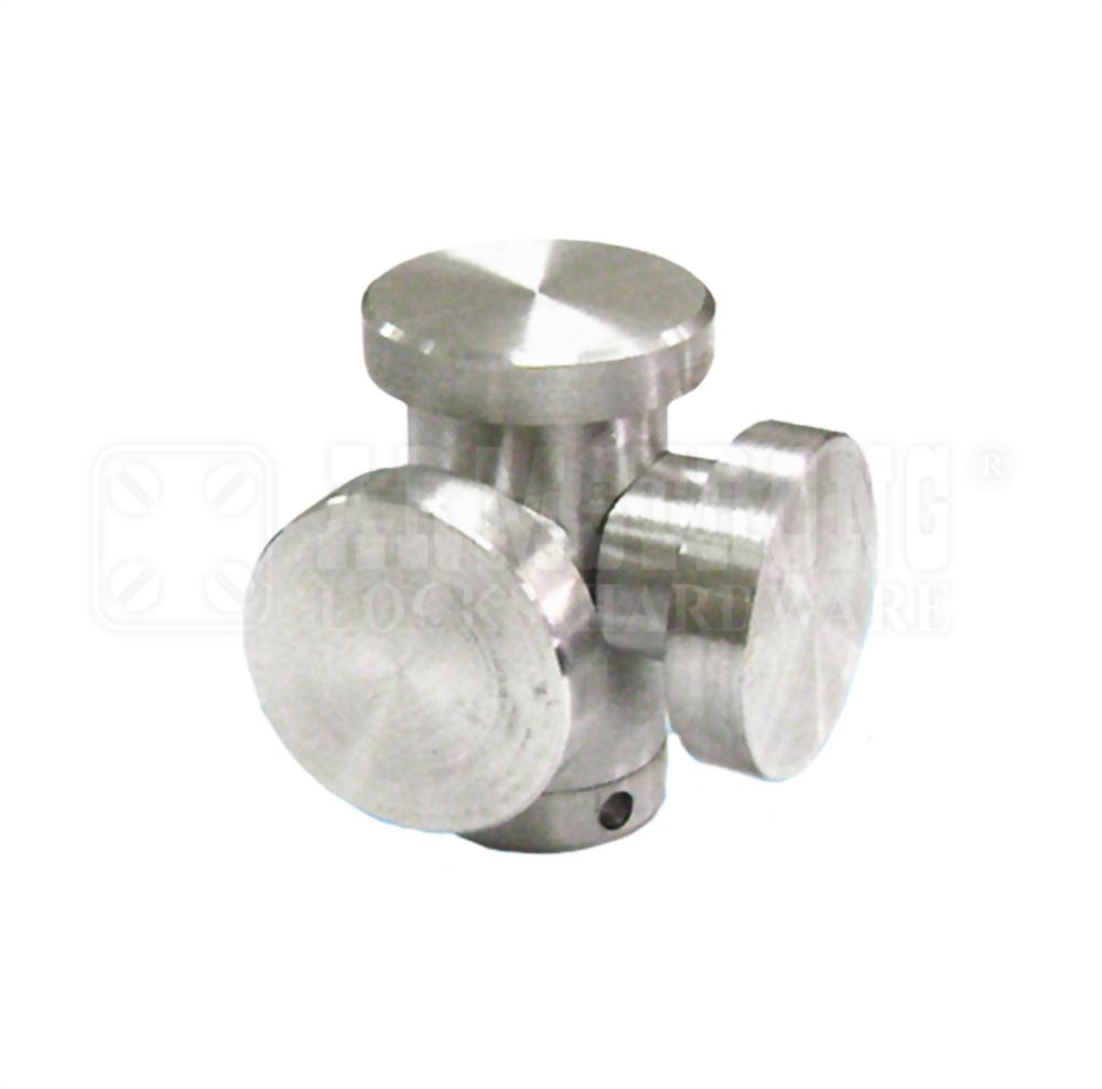 UV Bonding Hardware uv-3200-02