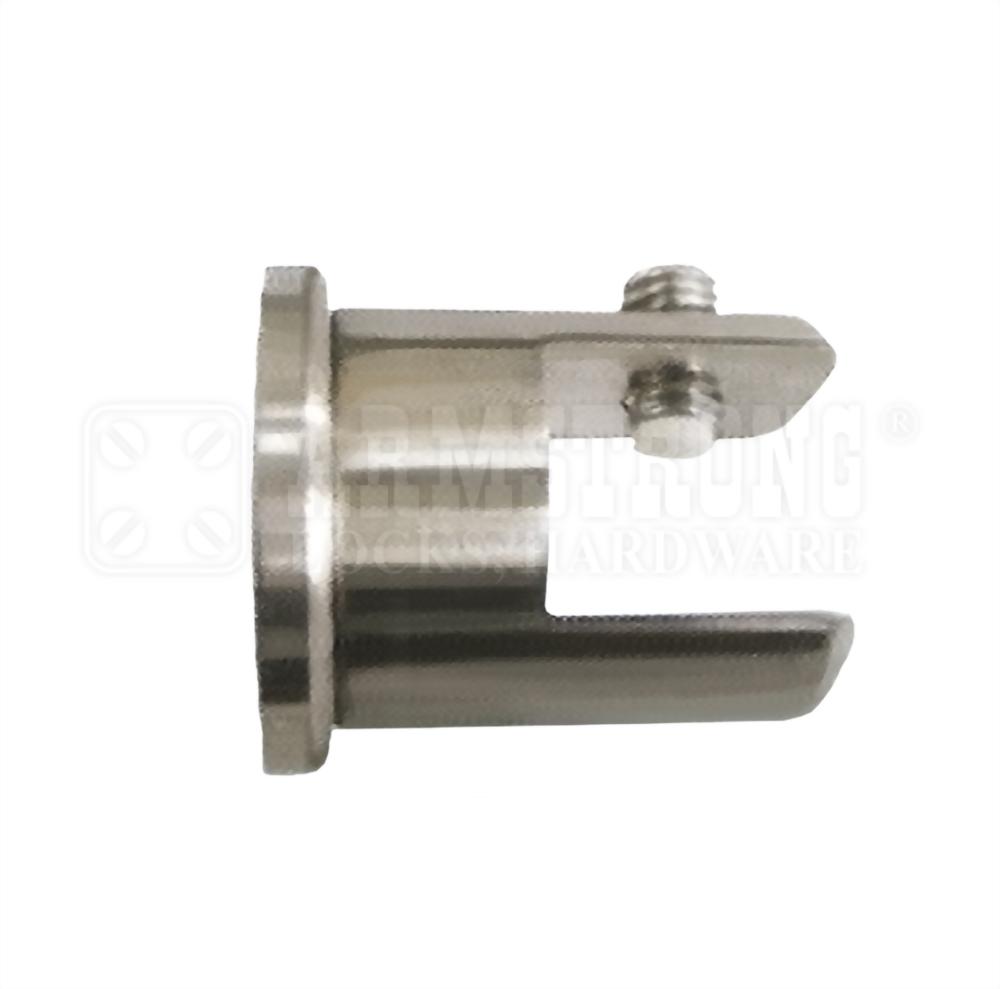UV Bonding Hardware uv-3230-02
