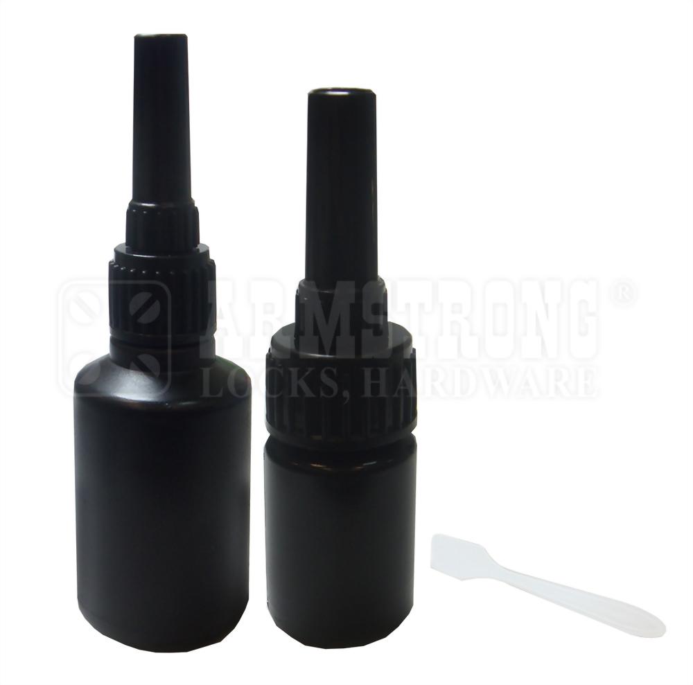 UV Bonding Hardware uv-g05s