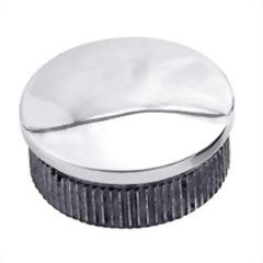 Cap-base-tube 3500-100b