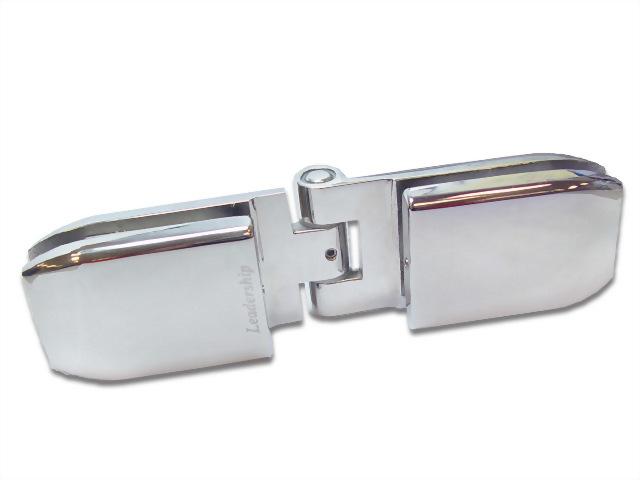 Shower Door Hinge 1102sus-03-gg