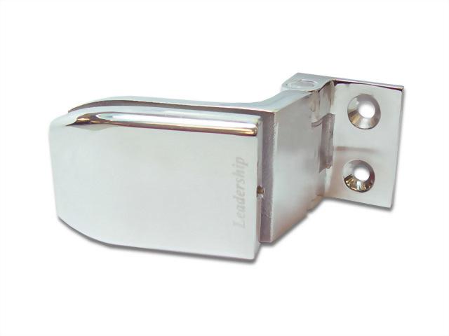Shower Door Hinge 1102sus-03-gw