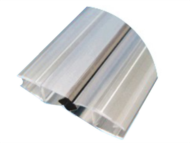 Shower Door Seal a1100-180