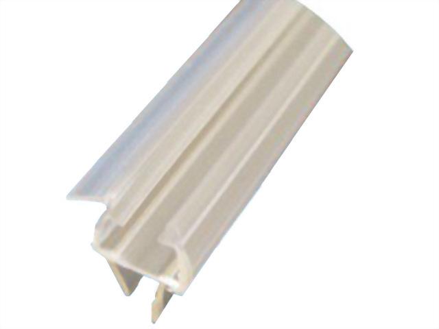 Shower Door Seal a1100-2