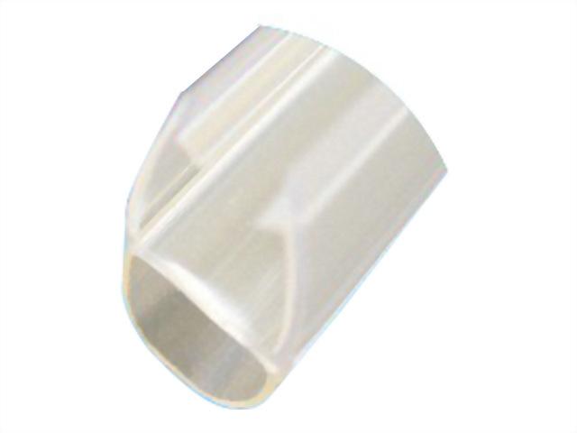 Shower Door Seal a1100-4