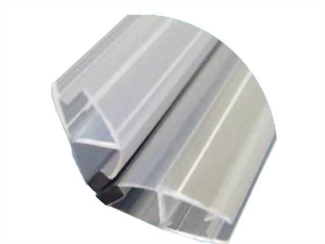 Shower Door Seal a1100-90