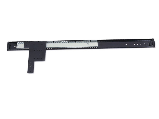 Slides BF-9350i-set