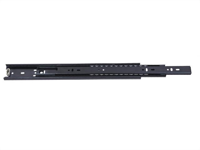 Slides BF-9450