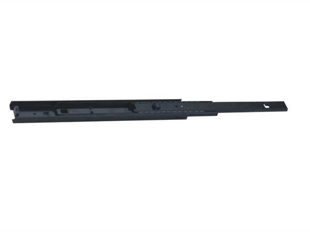 Slides BF-9450s