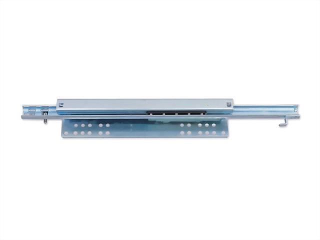 Slides BFq-9342