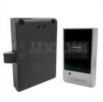 Smart Digital RFID Cabinet Lock -SDWC-004