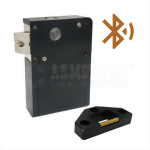 Bluetooth Lock- latch locking BTLS-001