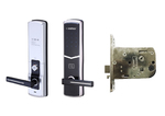 Smart Digital Door Lock - SDDC-003