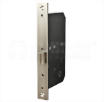 Smart digital puerta invisible Lock-NEDD-001