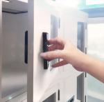 RFID整合裝置-Master key