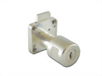 Drawer Lock with handle with key 511 series