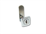 Mail Box Cam Lock for Steel Furniture 203