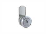 Cam Lock for Steel Furniture 505-16