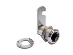 Removable Cylinder Lock 8300