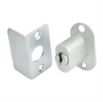 Aluminum Frame Lock For Overlay Door 411-1O