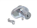 Cabinet Locks 417-1