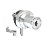 Cabinet Locks 407-1