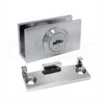 Kunci Kabinet 410-5
