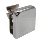 Cabinet Locks al-03