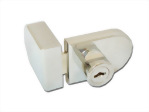 UV Bonding Lock uv-408o
