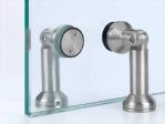 الزجاج موصل 1600-04