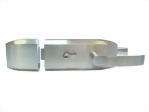 Glass Door Lock 1560-01