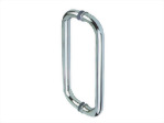 Glass Handle 1410sus-01